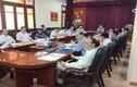 Bộ trưởng Nguyễn Thị Kim Tiến không có tên trong danh sách công nhận giáo sư