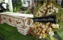Giới trẻ Thái Lan thử nằm quan tài quán cà phê phong cách lễ tang