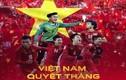 Một chiến thắng trước Jordan, ĐT Việt Nam có lợi thế như thế nào?