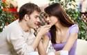Video: 7 giai đoạn cảm xúc của đàn ông khi yêu