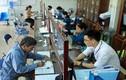"""""""Nhân tài"""" ở Đà Nẵng xin thôi việc: Lấy tiền dân để lo thân?"""