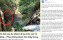 Dân mạng nói gì về cô gái chỉ điểm trong vụ phượt thủ tử nạn ở Tà Năng?