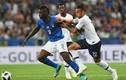 Video: Pháp đè bẹp Italia trước thềm World Cup 2018