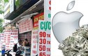 Video: Đổi thuê bao 11 số, Apple nhận bồi thường 'khủng'