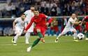 Video: Hat-trick của Cristiano Ronaldo cứu Bồ Đào Nha thoát thua ngoạn mục