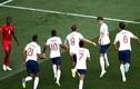 ĐT Anh 6 - 1 Panama: Kane lập hat-trick, Tam sư nghiền nát đối thủ Trung Mỹ