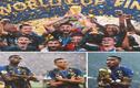 """World Cup 2018: Kỳ Cúp thế giới """"thành công nhất lịch sử""""?"""