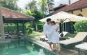 Hot girl Vân Nany tiết lộ sắp lên xe hoa cùng bạn trai doanh nhân