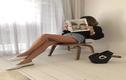 7 kiểu giày tuyệt đẹp quý cô sành điệu nào cũng nên có trong mùa thu
