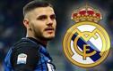 """Chuyển nhượng bóng đá mới nhất: Real sẵn sàng """"phá"""" MU vụ sao Inter"""