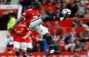 Chuyển nhượng bóng đá mới nhất: MU để Bailly đi và điều kiện với Arsenal