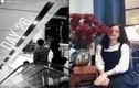 Á hậu Phương Nga hẹn hò diễn viên Bình An - từ tin đồn đến phủ nhận