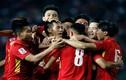 Cái tên nào được gọi phục vụ AFF Cup 2018 cạnh dàn U23 Việt Nam?