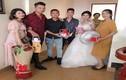 Quà cưới theo phong cách thập niên 80 khiến dân mạng phát sốt