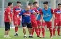 """Ngôi sao """"không có cửa đá chính"""" ĐTQG Việt Nam tại AFF Cup 2018"""