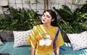 Nữ sinh 10X Yên Bái xinh đẹp trên Instagram khiến CĐM nao lòng