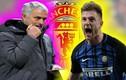 Chuyển nhượng bóng đá mới nhất: Mourinho ra tay để có trung vệ hàng khủng