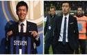 Soái ca tài phiệt Trung Quốc - tân Chủ tịch trẻ nhất Inter Milan