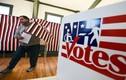 Tấn công mạng trước cuộc bầu cử ở Mỹ tăng đột biến