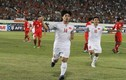 Công Phượng giúp đội tuyển Việt Nam mở màn AFF Cup 2018 tưng bừng