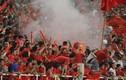 ĐT Việt Nam có thoát án đá sân trung lập tại AFF Cup 2018?