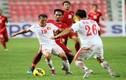 Nhìn lại những trận thắng của ĐT Việt Nam trước Myanmar tại AFF Cup