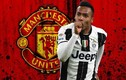Chuyển nhượng bóng đá mới nhất: Sao Juventus bất ngờ thả thính MU