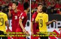 """Dân mạng sưu tầm những pha bóng của Mạnh """"gắt"""" tại AFF Cup 2018"""