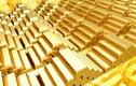 Giá vàng hôm nay 23/11: Vàng tăng vọt, USD chìm dần