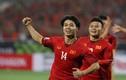 ĐT Việt Nam và kỷ lục trước trận gặp Campuchia tại AFF Cup 2018