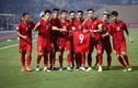Việt Nam vào bán kết AFF Cup với ngôi đầu bảng