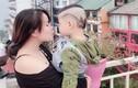 Cậu bé 4 tuổi chất lừ với chục kiểu tóc khiến dân mạng phát sốt