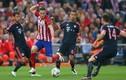 Chuyển nhượng bóng đá mới nhất: Man City chơi lớn giành sao với MU