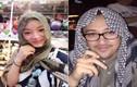 Chân dung cô gái Việt thẳng thừng từ chối Thái tử Malaysia
