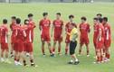 HLV Park Hang-seo mang cầu thủ nào tới VCK Asian Cup 2019?