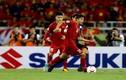 Gặp lại Philippines, bài test cuối cho đội tuyển Việt Nam trước Asian Cup 2019