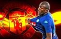Chuyển nhượng bóng đá mới nhất: MU quyết ăn thua để có sao Napoli