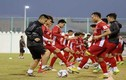 Đội tuyển Việt Nam bất bại đến Asian Cup 2019