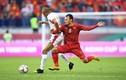 """""""Động cơ vĩnh cửu"""" giúp ĐT Việt Nam vào tứ kết Asian Cup 2019"""