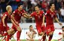 """Nhìn lại những chỉ số """"khủng"""" đưa đội tuyển Việt Nam vào tứ kết Asian Cup"""