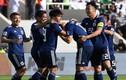 Đội hình Nhật Bản vào tứ kết Asian Cup có trị giá bao nhiêu?