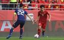 Đội tuyển Việt Nam dừng chân tại tứ kết Asian Cup 2019 trước Nhật Bản