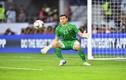 Chơi xuất thần trong trận đấu với Nhật, Văn Lâm cảm ơn NHM
