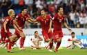 """Thắng Nhật ở tứ kết Asian Cup 2019, ĐT  Việt Nam sẽ """"ngập"""" trong thưởng khủng?"""