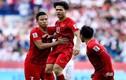 """Công Phượng bỏ xa đối thủ ở hạng mục """"bàn thắng đẹp vòng 1/8 Asian Cup"""""""