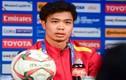 """Công Phượng: """"Việt Nam sẵn sàng đánh bại Nhật ở tứ kết Asian Cup 2019"""""""