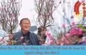 Sự thật bức ảnh Công Phượng, Quang Hải bán đào kiếm tiền tiêu Tết