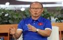 """HLV Park: """"Sau Asian Cup, đội tuyển Việt Nam hướng tới World Cup"""""""