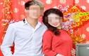Cựu cầu thủ đội tuyển Việt Nam bị vợ tố ngoại tình gây sốt MXH
