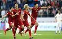 Đội tuyển Việt Nam hướng tới World Cup ngay trong năm 2019